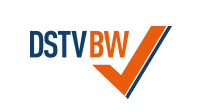 Steuerberater Biberach und Illertissen Mitglied DSTVBW Logo