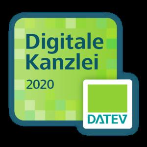 steuerberater biberach alexandra barth digitale steuerkanzlei 2020