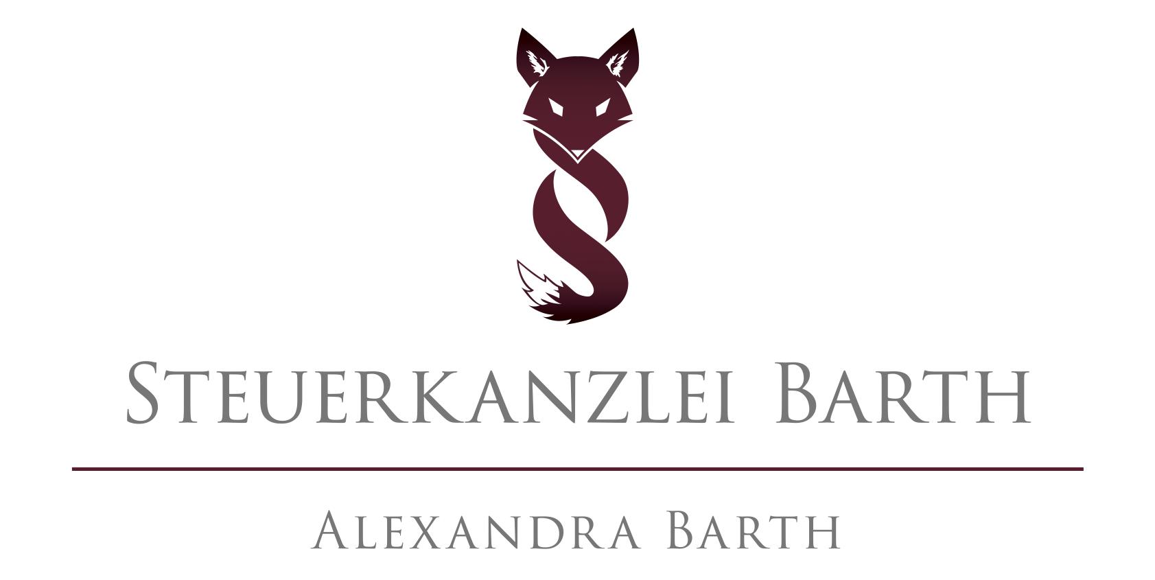 Alexandra Barth | Steuerberaterin & Steuerkanzlei Biberach